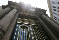 Bolsa de Lima registra fuertes avances en la apertura ante nuevo gabinete ministerial