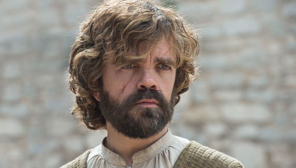 Tyrion Lannister es interpretado por Peter Dinklage. (Foto: HBO)