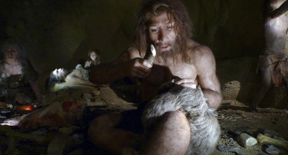 Los homínidos de Denísova son una especie, o subespecie, de homo descubierta en 2010 cuando se analizó el ADN de un fragmento del hueso de un dedo encontrado en la cueva Denísova, en Siberia. (Foto referencial: Reuters)