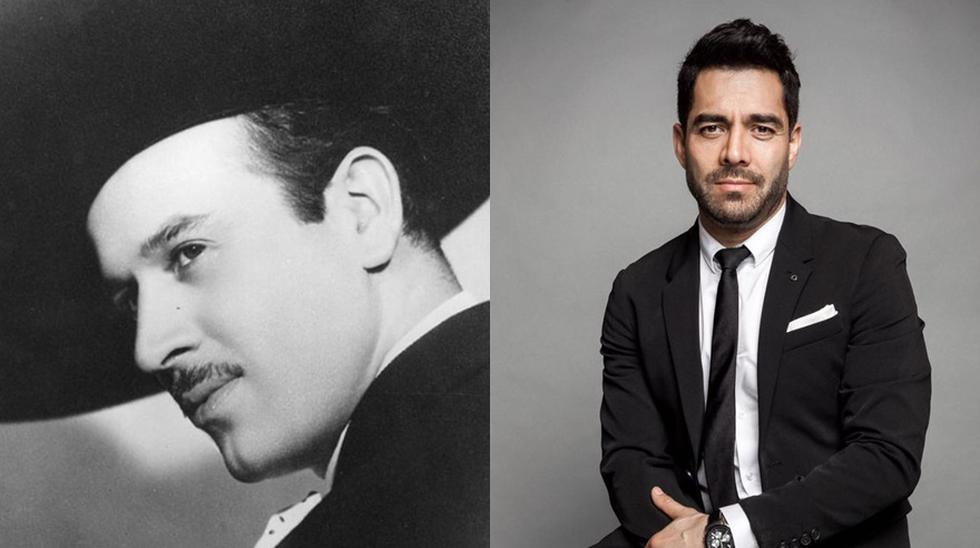 Cabe destacar que historia del filme no se centrará en la vida de Pedro Infante sino de lo que habría pasado con él en los últimos 60 años.