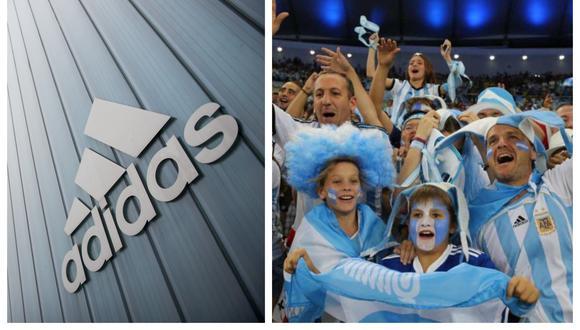 (Foto: Adidas | AS)
