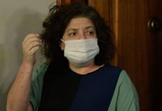 Carla Vizzotti es designada nueva ministra de Salud de Argentina tras escándalo de la vacunación VIP