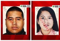 Callao: hallan muerta a pareja con impactos de baja en la cabeza  | VIDEO