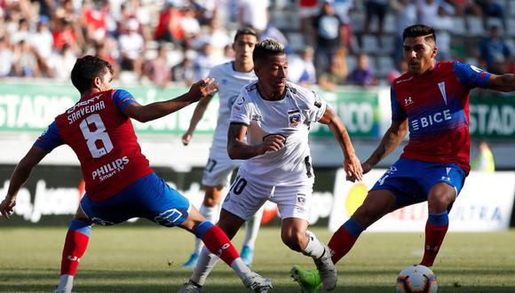 Colo Colo vs. U. Católica: ¡Confirmado! Sifup levantó el paro y se jugará la final de la Supercopa.