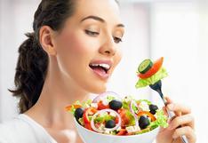 Consejos para perder los kilos demás sin caer en dietas extremas