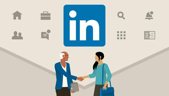 Un emprendedor puede trabajar su marca personal para posicionarse como experto en su rubro. (Foto: Microsoft)