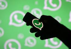WhatsApp: ¿Cómo detectar si te han enviado una ubicación falsa?