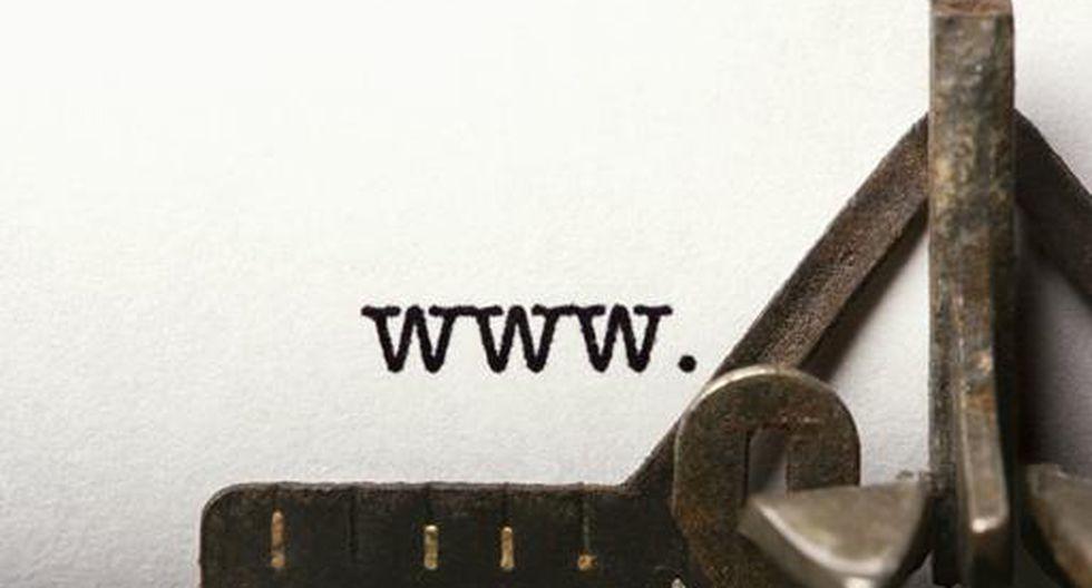 ¿Por qué es mentira que Internet es una red global?