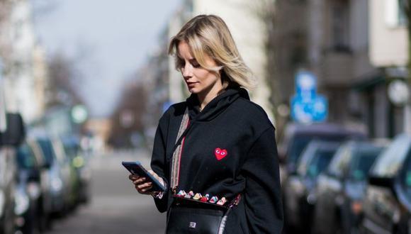 El Bluetooth cambió nuestra relación con la tecnología. (Foto: AFP)