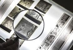 Nuestro Archivo Histórico presenta su tienda virtual y saca a la luz joyas inéditas de nuestra historia