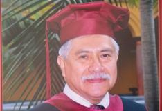 Coronavirus en Perú: el profesor de San Marcos que no dejó de dictar clases virtuales pese a tener COVID-19