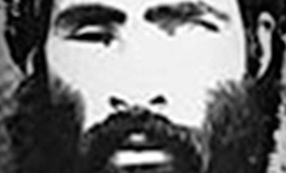Afganistán anuncia la muerte del mulá Omar, líder talibán