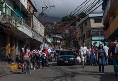 DolarToday Venezuela: revisa aquí el precio del dólar, hoy martes 12 de enero de 2021