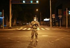 Cuarentena en Lima: ¿Cuándo inicia la medida y qué actividades estarán restringidas?