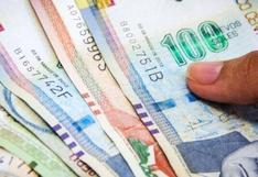 Retiro AFP: ¿puedo acceder a parte de mis fondos si no registro aportes en octubre de 2020?