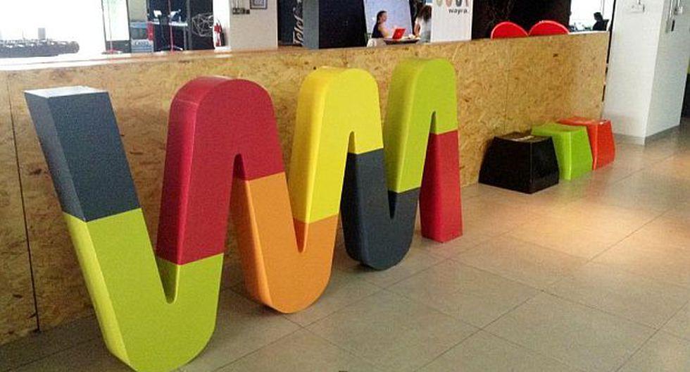 Wayra lanzó su quinta convocatoria para startups peruanas