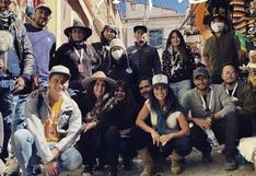 """""""La Reina del Sur 3"""": Telemundo confirma que iniciaron las grabaciones con Kate del Castillo"""