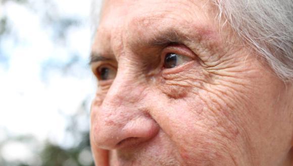 El Día Mundial del Alzheimer, 21 de septiembre cada año, es el día en el que las Asociaciones de Alzheimer concentran sus esfuerzos en concienciar a la sociedad sobre esta enfermedad. (Foto: Pixabay)