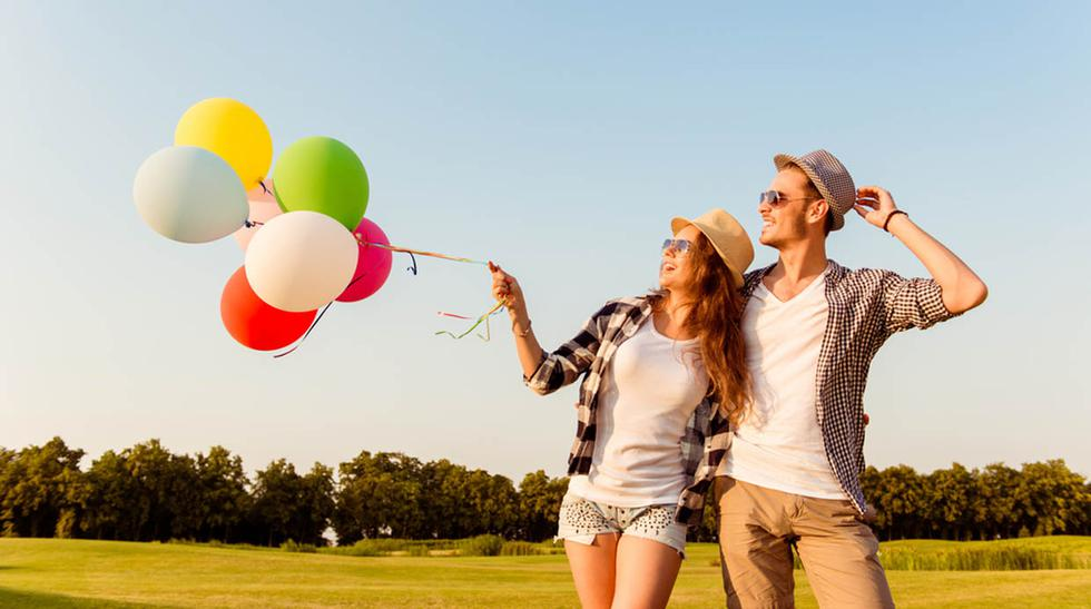 La ciencia te da 9 trucos para tener una mejor relación amorosa - 1
