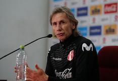 Selección Peruana: estos son los convocados para el inicio de las Eliminatorias Qatar 2022 [FOTOS]