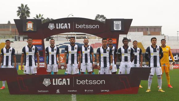 Partidos de hoy, 1 de agosto: programación de TV para ver los mejores duelos de fútbol en vivo | Foto: Liga 1