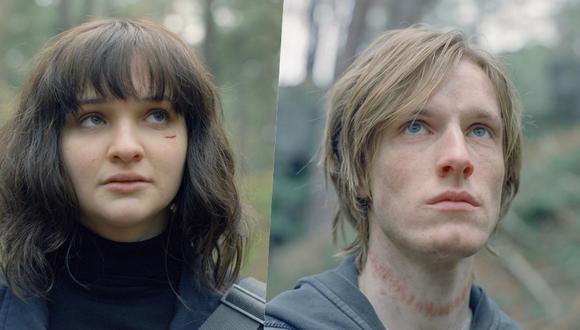 """En el tráiler reaparecen algunos personajes protagonistas como 'Jonas', 'Martha' y 'Bartosz'. """"¿Qué hago aquí?"""", se pregunta Jonas. """"En la vida todo son ciclos, pero esta vez, este ciclo será el último"""", advierte el avance."""