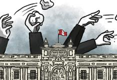 La nueva Constitución: una propuesta de campaña sin consenso en un Congreso fragmentado
