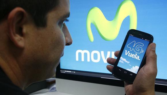 Movistar también eliminó dicha promoción (S/29,90) de su pagina web en la misma fecha, pero mantiene el plan vigente para los clientes que ya lo contrataron y figura como oferta activa en Osiptel.