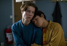 """""""Jóvenes altezas"""": ¿ver o no ver la """"Élite sueca"""" que arrasa en Netflix?"""