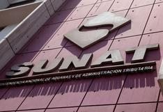 Sunat: ¿quiénes deben presentar la declaración anual de renta 2020?