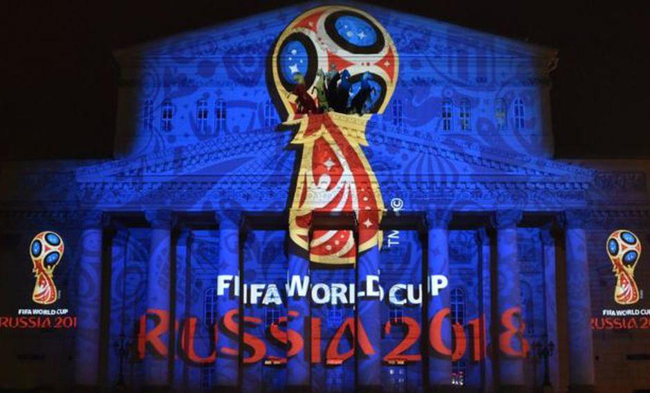 Rusia 2018: ¿cuál es el ránking FIFA que decidirá los grupos del mundial? (Foto: FIFA)