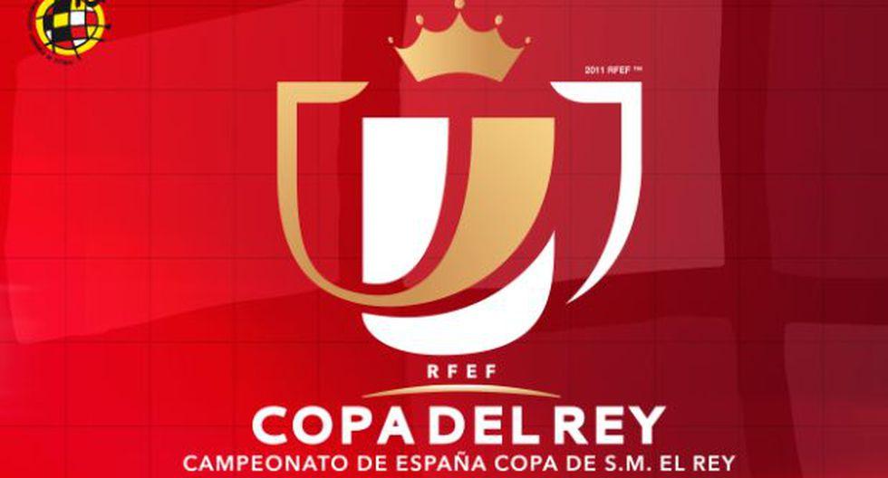 Copa del Rey: las llaves y fechas para los cuartos de final ...