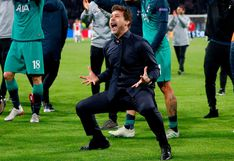 Mauricio Pochettino, el DT argentino que revolucionó la selección de Inglaterra sin querer