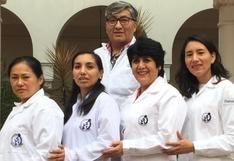 Creatividad Empresarial: El proyecto de salud del INS para diagnosticar gratuitamente enfermedades endémicas