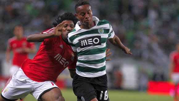 ¿El fútbol portugués realmente mejora a los jugadores peruanos?
