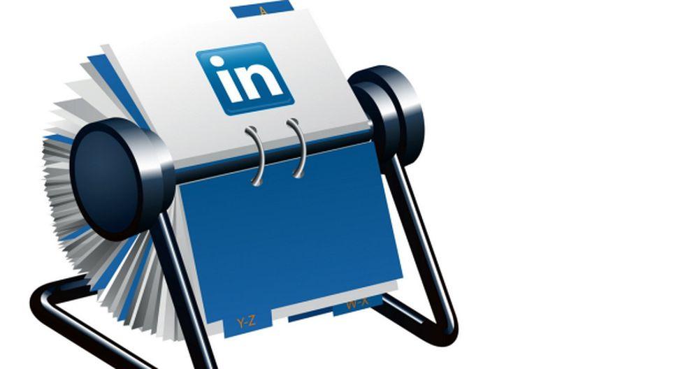 LinkedIn obtuvo la plataforma de reclutamiento Careerify