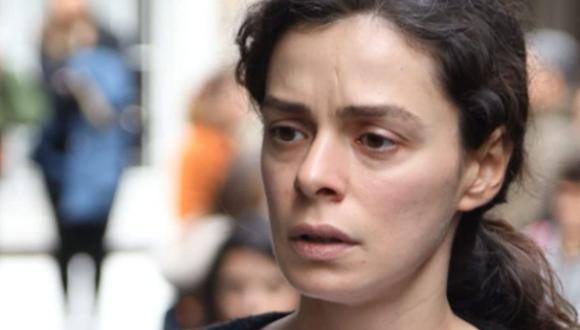 """El público se quedó esta semana con las ganas de ver más de """"Mujer"""" (Foto: MF Yapim)"""
