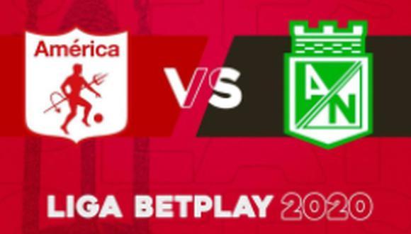 Atletico nacional vs cali en vivo win sports betting nfl sport betting tips