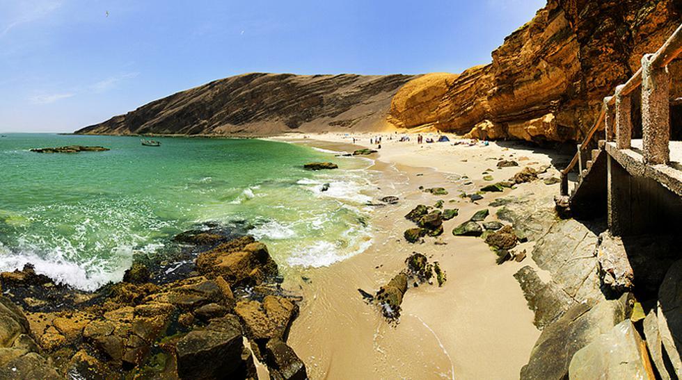 Paracas: Un paraíso no muy lejos de la ciudad para vacacionar - 3