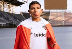 """""""Creo que el fanatismo los sobrepasa"""": la opinión de Edison Flores tras la suspensión de la Liga 1"""