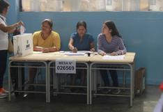 ¡Su voto, ciudadano!, por Andrés Calderón