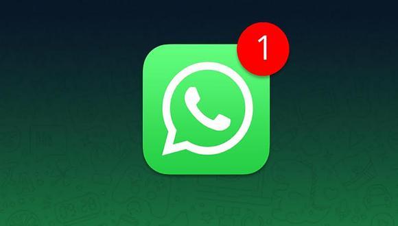 ¿Te has preguntado cómo WhatsApp protegerá más tu cuenta de las personas? Esto es lo nuevo que prepara la app. (Foto: WhatsApp)