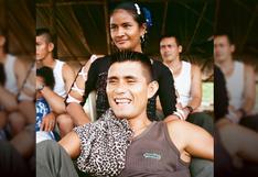 """Colombia: """"No tuve más opción que entrar a la guerrilla a los 12 años: si no entraba, me iban a matar y si me salía, también"""""""