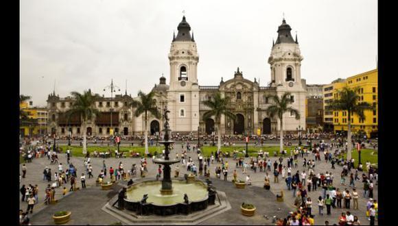 Los ciudadanos y el Estado, por José Agustín de la Puente