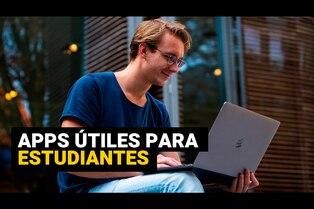 Apps de escritorio gratuitas que todo estudiante debería conocer