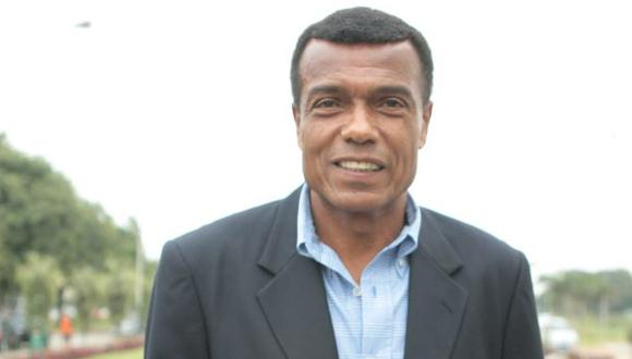 Cubillas no negó ni afirmó haber sido parte de la reunión organizada por Camayo, tampoco precisó si el Carlos Burgos al que se refiere sea el ex alcalde de SJL. (Foto: USI)