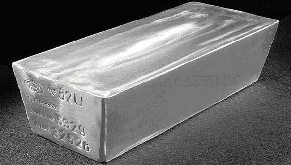 Falta de exploración es un peligro para la minería de plata