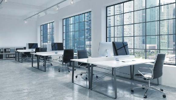 Inmobiliarias buscan nuevos ejes para oficinas corporativas