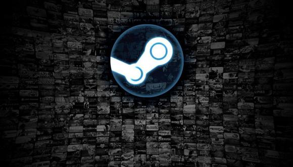 Valve es la máxima responsable de la plataforma de videojuegos para pc Steam. (Foto: Steam)