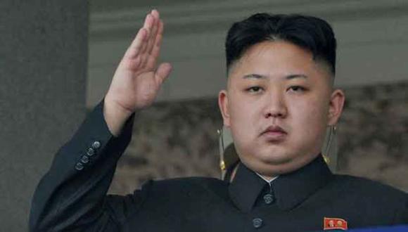 Kim Jong-un ejecutó a 15 funcionarios y 4 músicos
